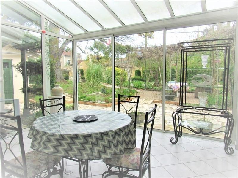 Sale house / villa Bergerac 368000€ - Picture 2