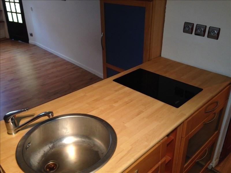 Location appartement Nanteuil les meaux 440€ CC - Photo 4