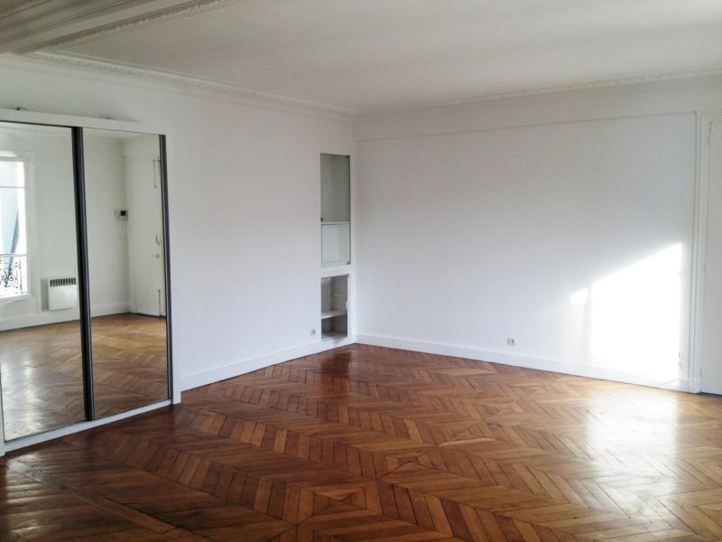 Location appartement Paris 8ème 1340€ CC - Photo 4