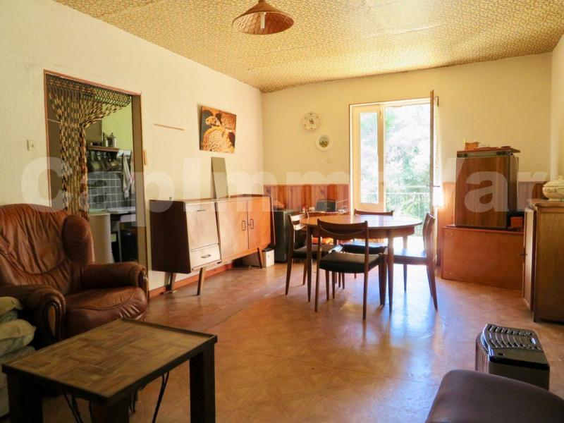 Vente maison / villa La cadiere-d'azur 190000€ - Photo 8