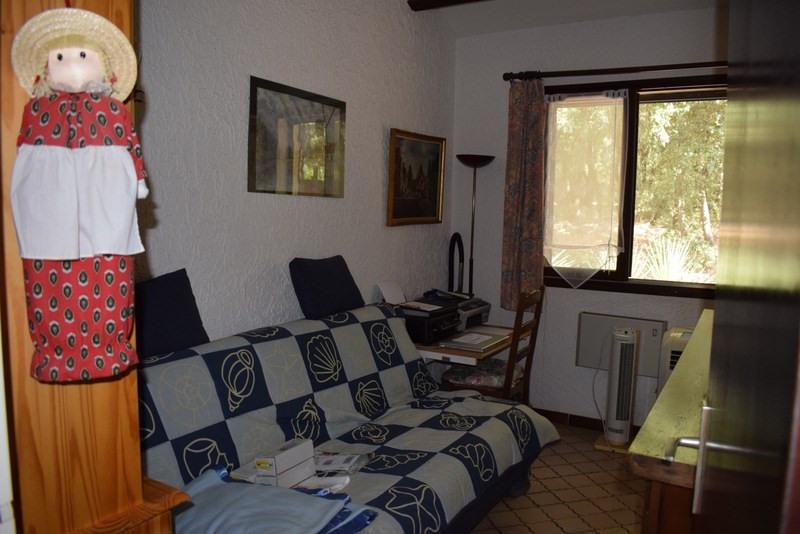 Продажa дом Seillans 315000€ - Фото 12