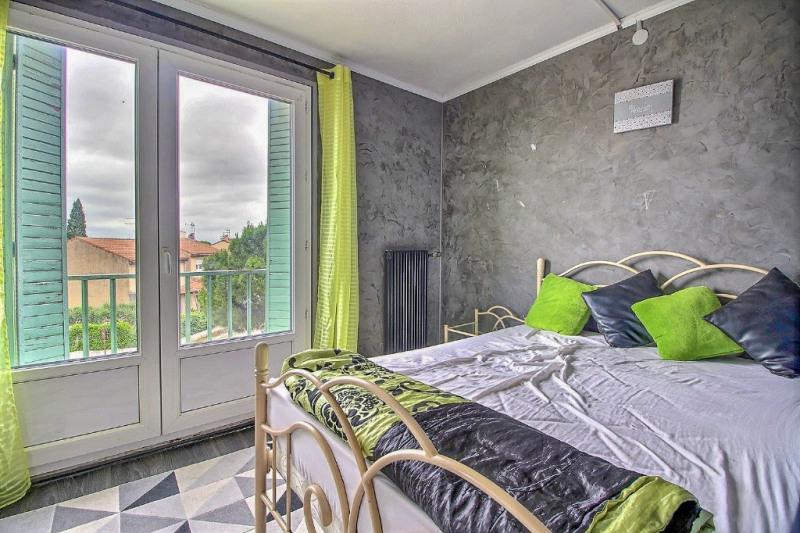 Vente appartement Nimes 80000€ - Photo 5