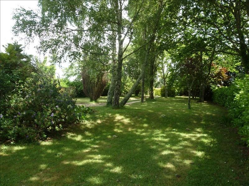 Sale house / villa Moelan sur mer 238500€ - Picture 2