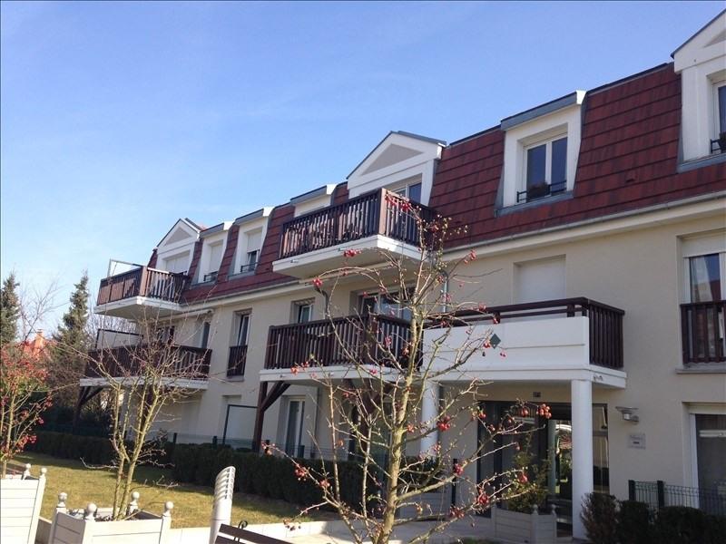 Location appartement Niederhausbergen 1050€ CC - Photo 2