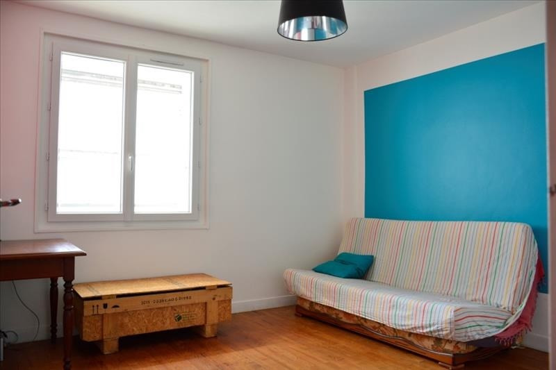 Vente appartement Bayonne 150 000€ - Photo 3