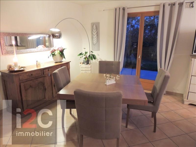 Vente maison / villa Cessy 720000€ - Photo 5