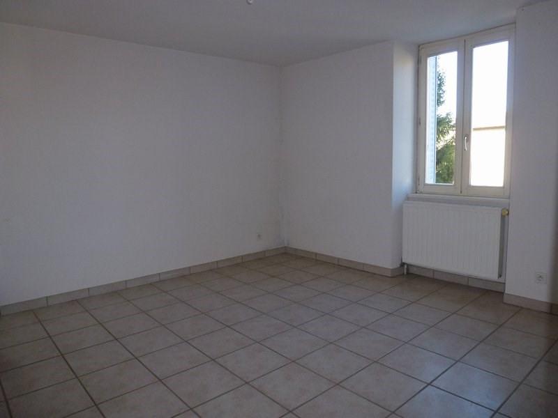 Sale house / villa St christophe et le laris 160000€ - Picture 11