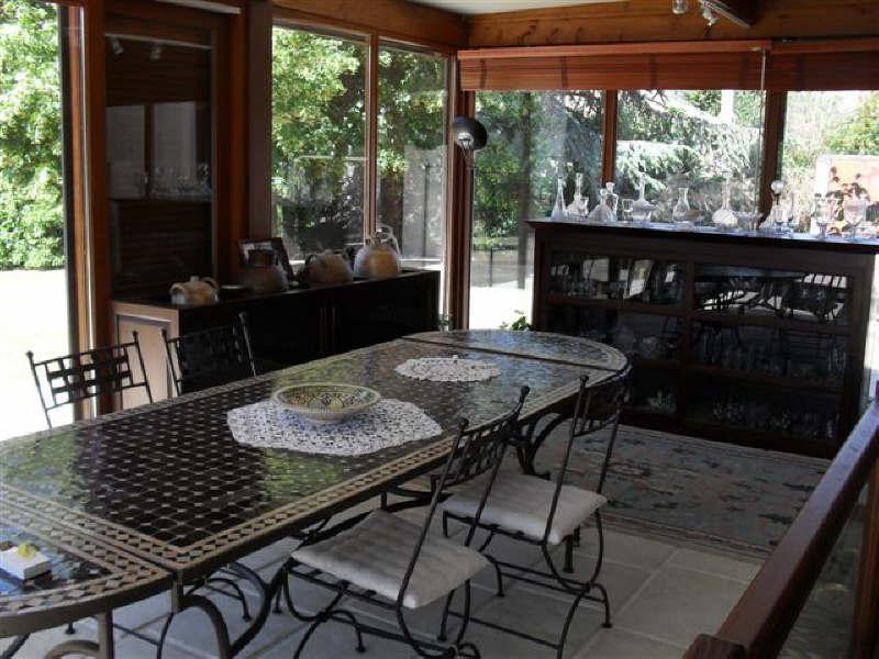 Vente maison / villa Secteur chauvigny 253500€ - Photo 2
