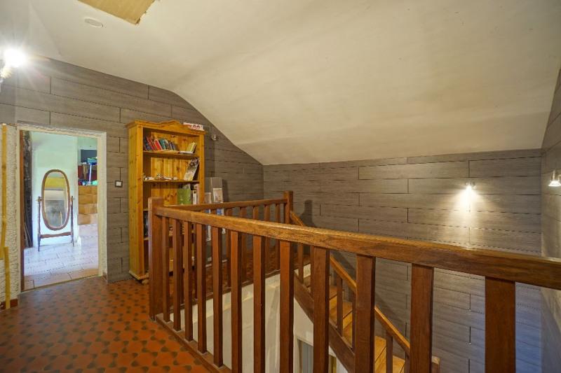 Vente maison / villa Les andelys 212000€ - Photo 5