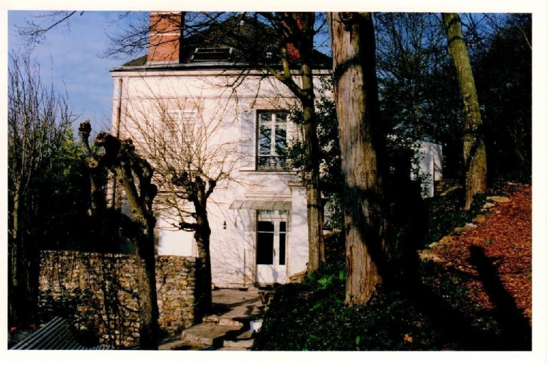 Sale house / villa Fontaine le port 469000€ - Picture 9