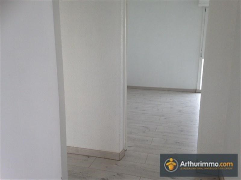 Sale apartment Colmar 58240€ - Picture 7