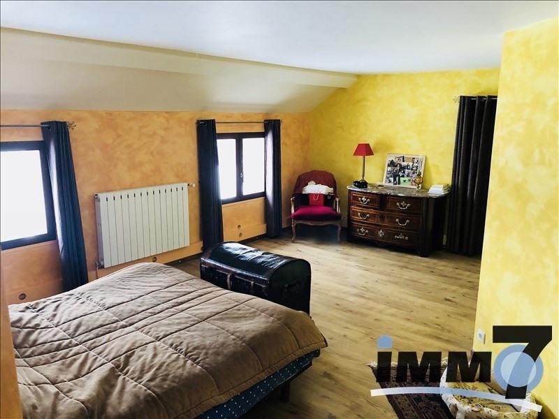 Venta  casa La ferte sous jouarre 315000€ - Fotografía 4