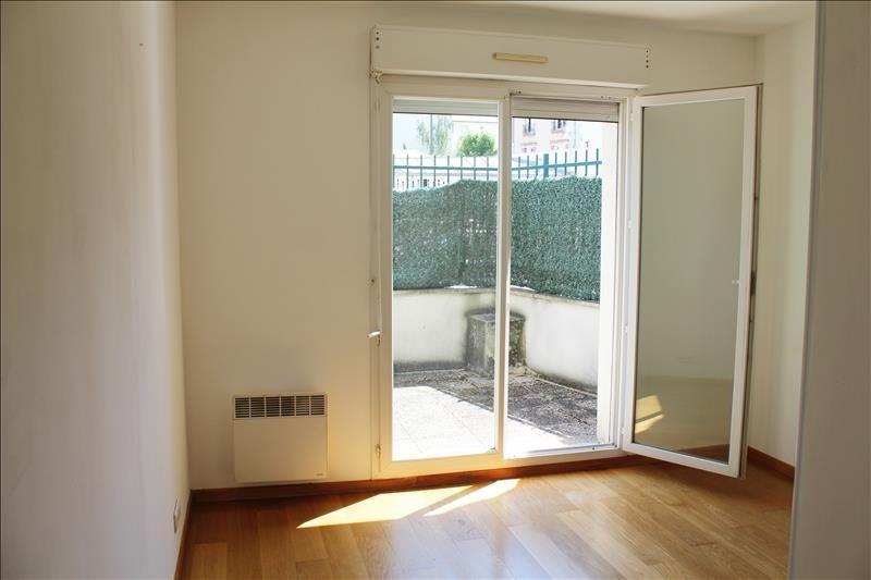 Vente appartement Asnieres sur seine 292000€ - Photo 4