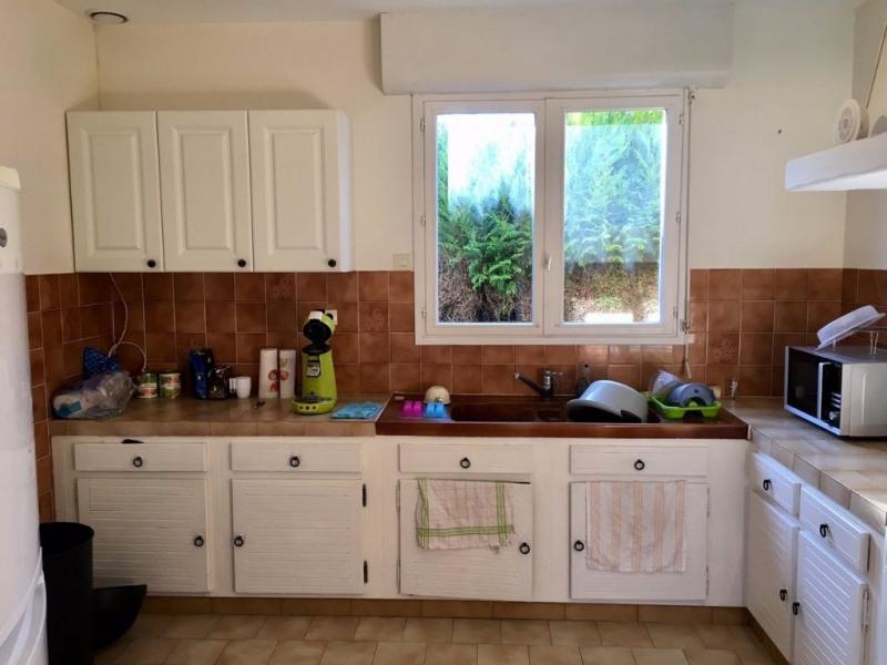 Sale house / villa Vaux sur mer 273000€ - Picture 5
