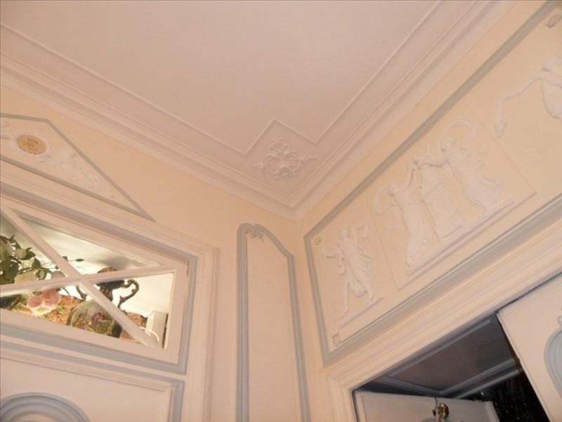 Sale apartment Montauban 207000€ - Picture 10