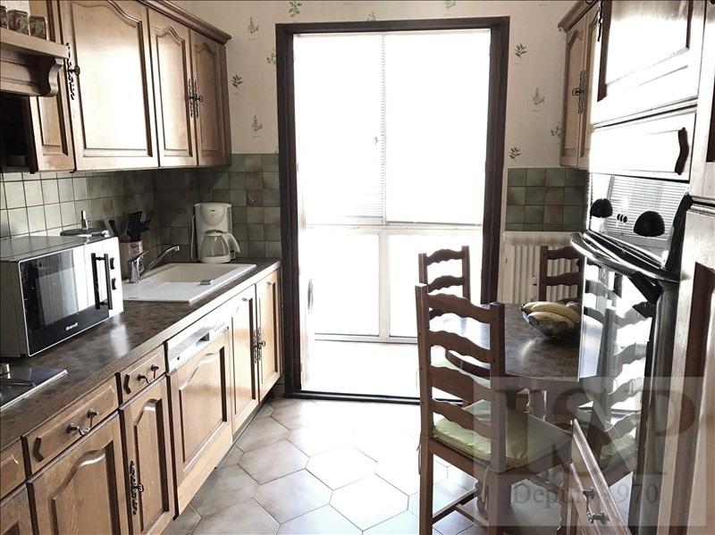 Sale apartment Aix en provence 359100€ - Picture 2