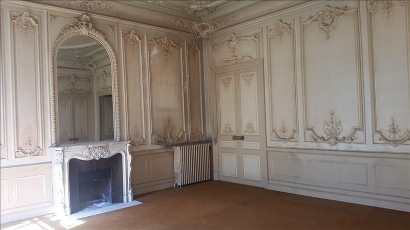 Vente de prestige appartement Nice 2900000€ - Photo 9