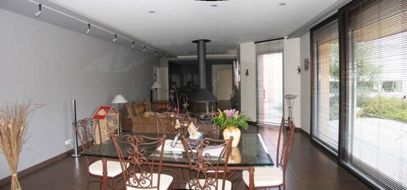 Vendita casa Albi 550000€ - Fotografia 10