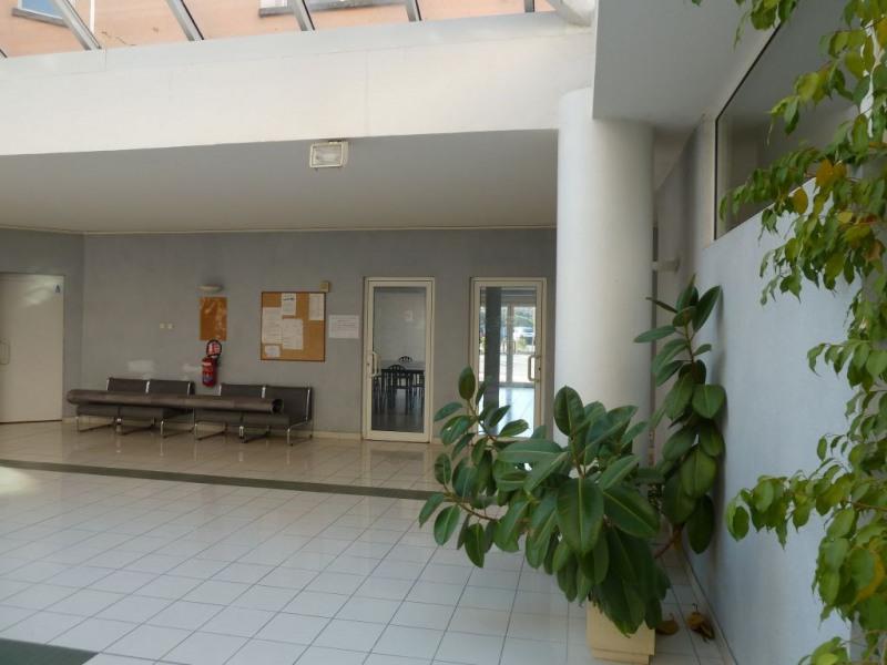 Rental apartment Ramonville-saint-agne 415€ CC - Picture 2