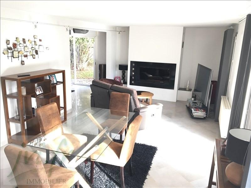 Vente maison / villa Soisy sous montmorency 699000€ - Photo 2