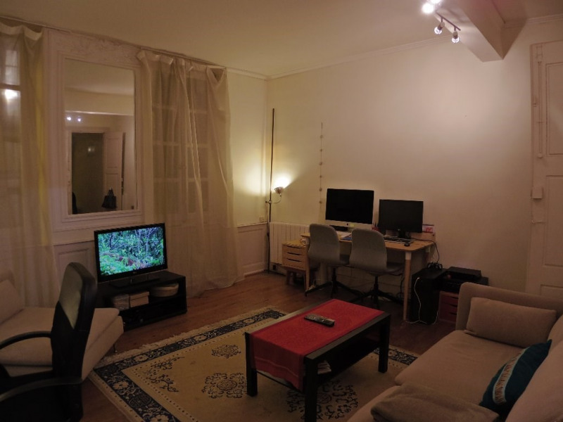 Location appartement Toulouse 679€ CC - Photo 3