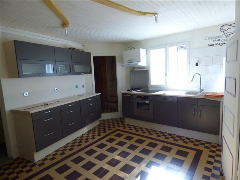 Vente maison / villa Alentours de mazamet 39000€ - Photo 2