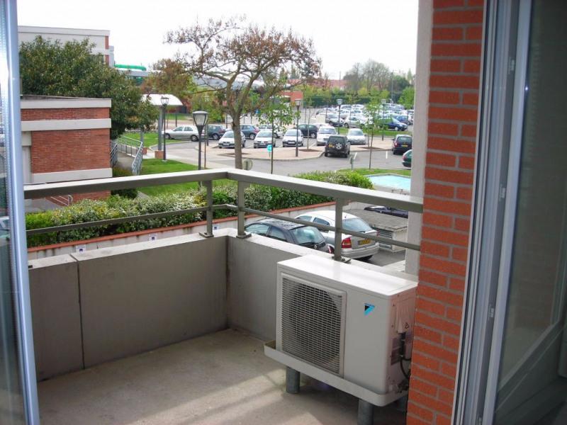 Location appartement Colomiers 500€ CC - Photo 3