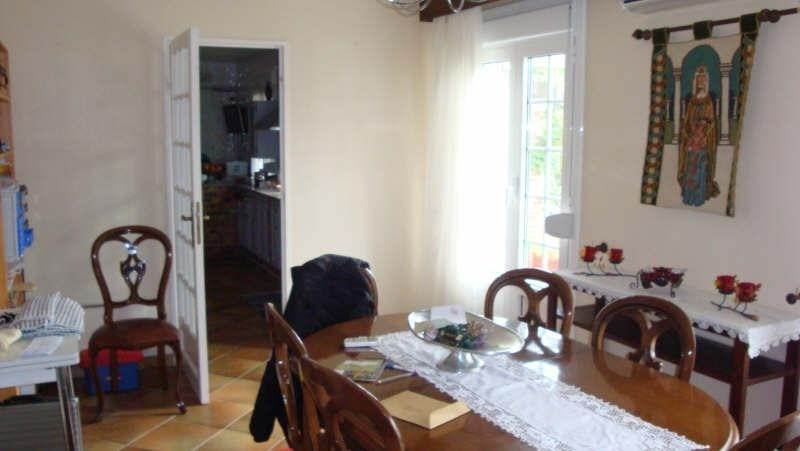 Sale house / villa Chambly 254000€ - Picture 2