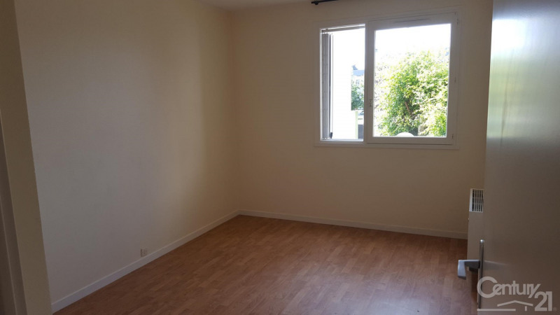 Alquiler  apartamento Caen 558€ CC - Fotografía 4