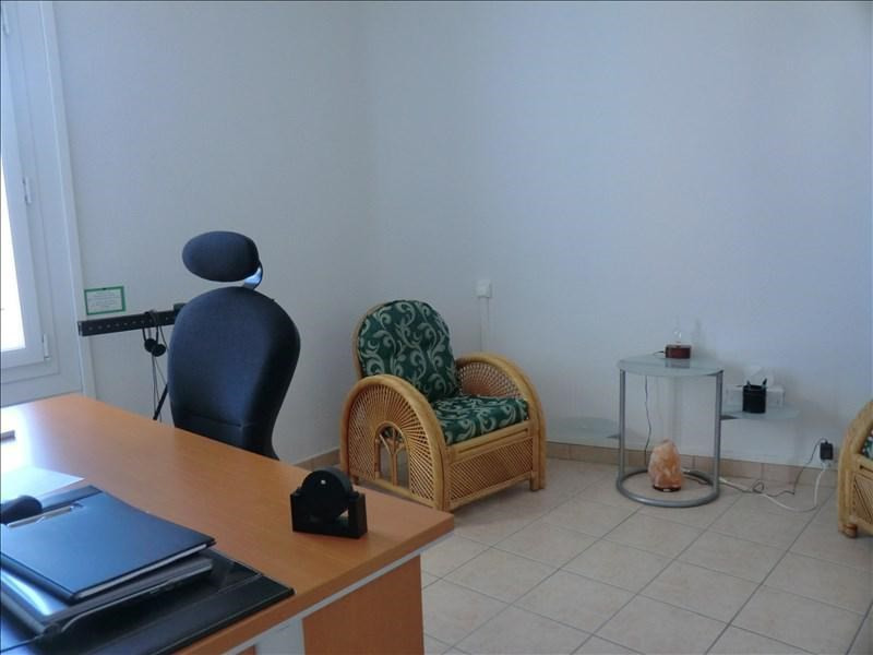 Sale apartment Le boulou 76 000€ - Picture 4