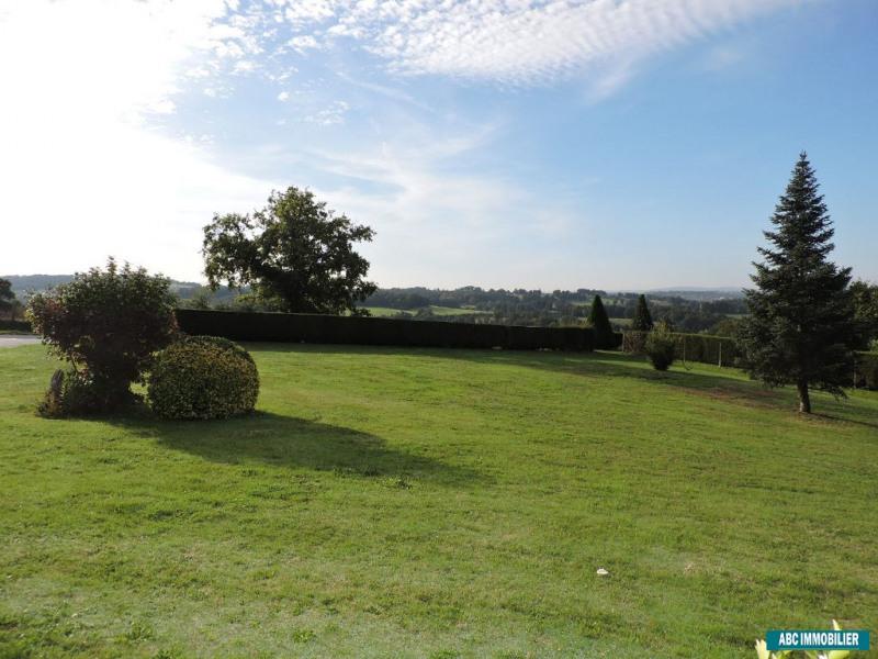 Vente maison / villa Verneuil sur vienne 399000€ - Photo 2