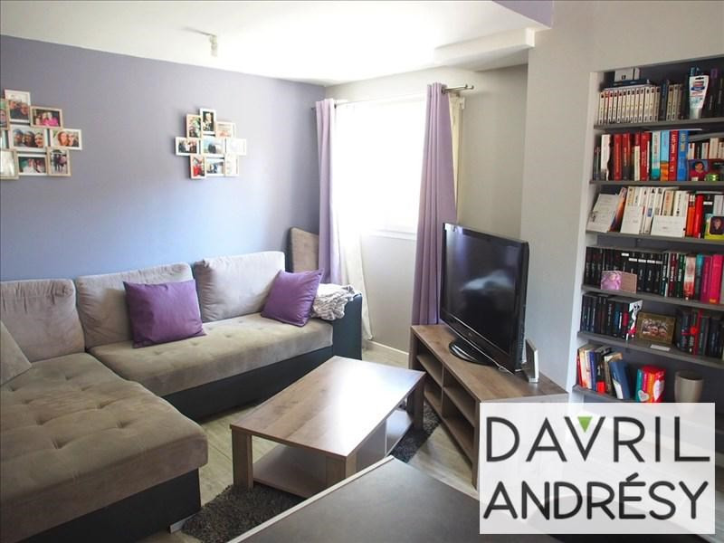 Vente appartement Conflans ste honorine 173 000€ - Photo 7