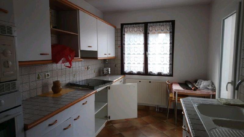 Vente maison / villa Ste genevieve des bois 369000€ - Photo 6