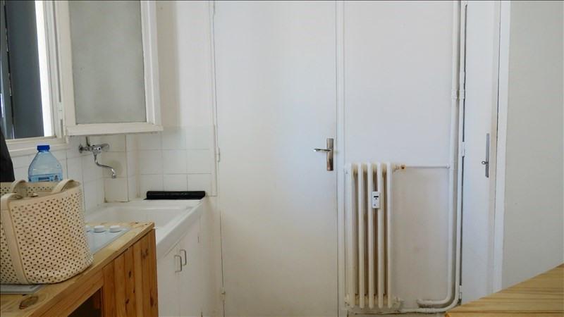 Rental apartment Toulon 510€ CC - Picture 3