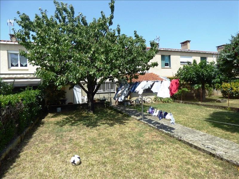 Location maison / villa Aussillon 650€ CC - Photo 1