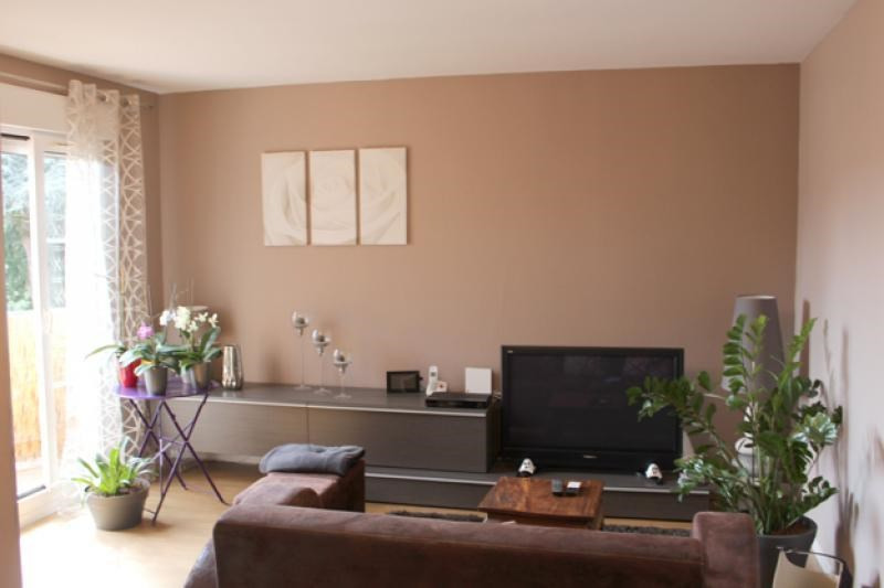 Sale apartment Villette d anthon 178 000€ - Picture 3