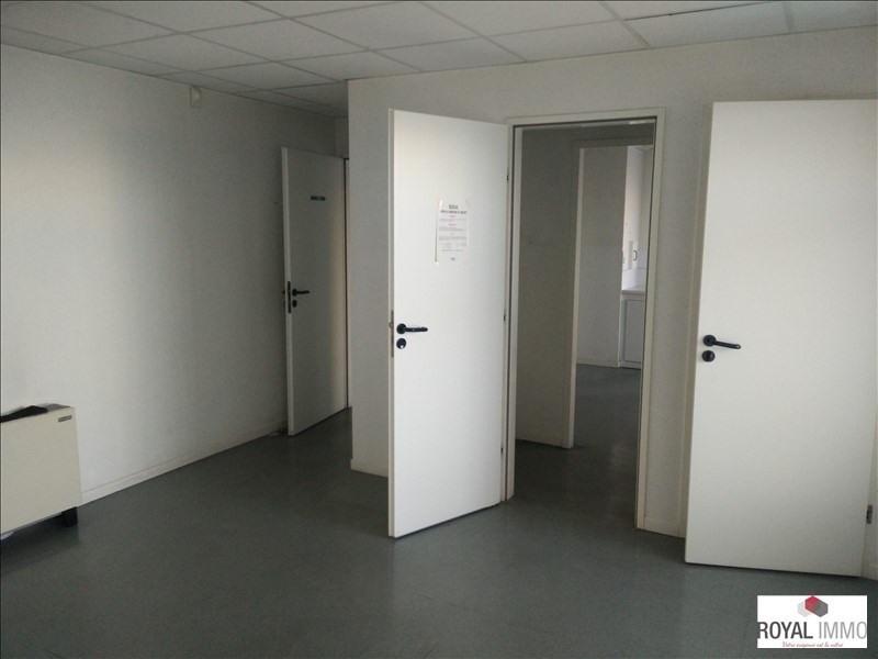 Sale office La seyne sur mer 330000€ - Picture 3