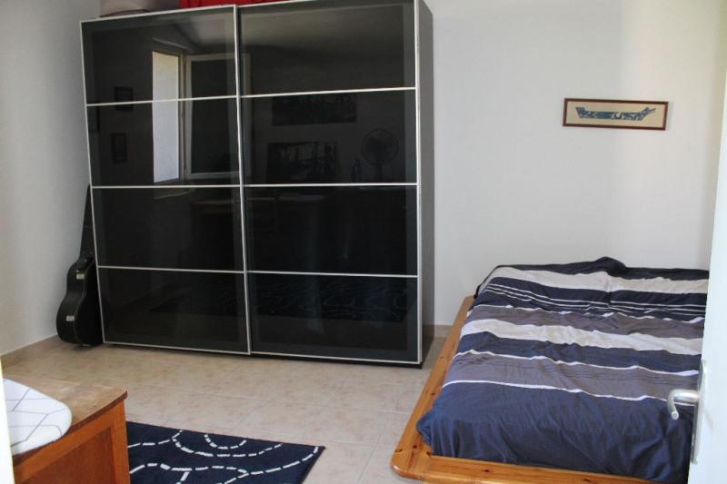 Alquiler  apartamento Lambesc 1070€ +CH - Fotografía 8
