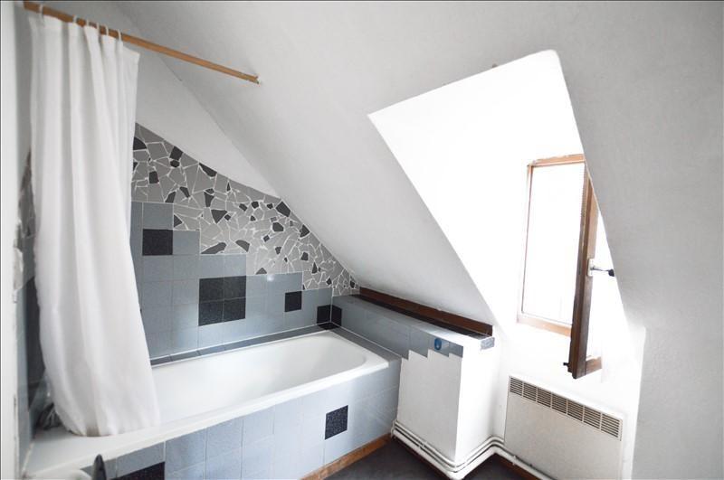 Sale apartment Pau 59950€ - Picture 4
