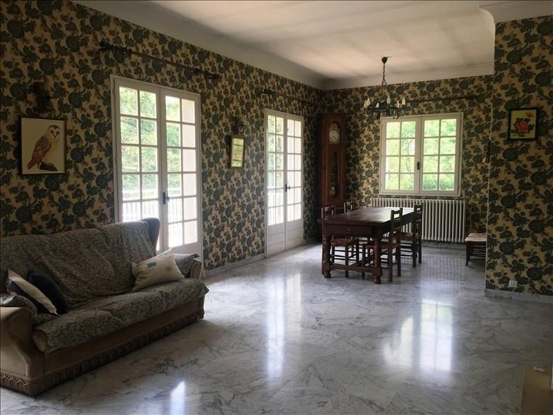 Vente maison / villa Montauban 234300€ - Photo 7