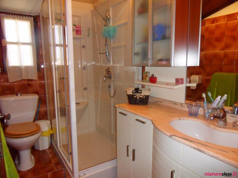Sale house / villa Morieres les avignon 380000€ - Picture 12