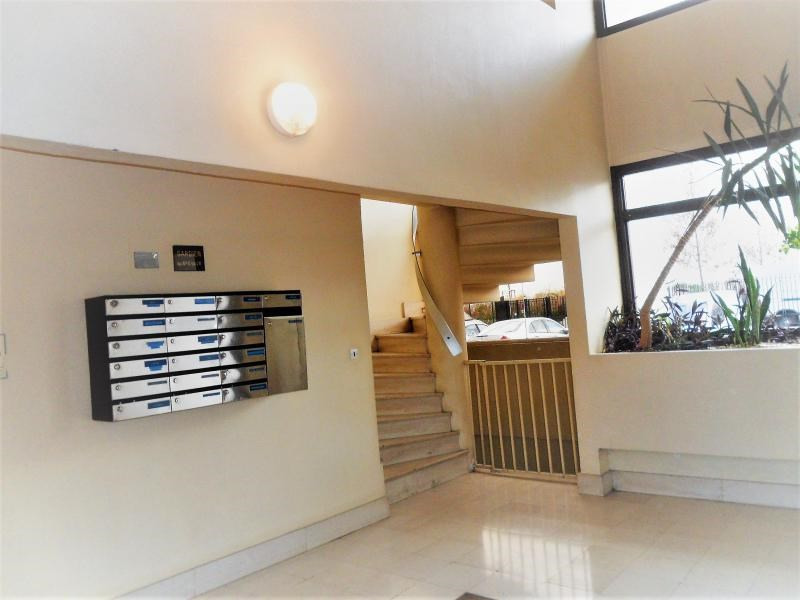 Vente appartement Gennevilliers 225 000€ - Photo 2