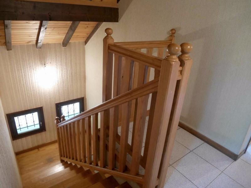 Sale house / villa Viuz-la-chiésaz 500000€ - Picture 6