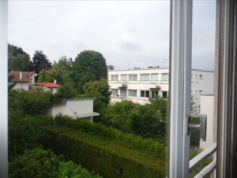 Location appartement Chatenay malabry 600€ CC - Photo 6