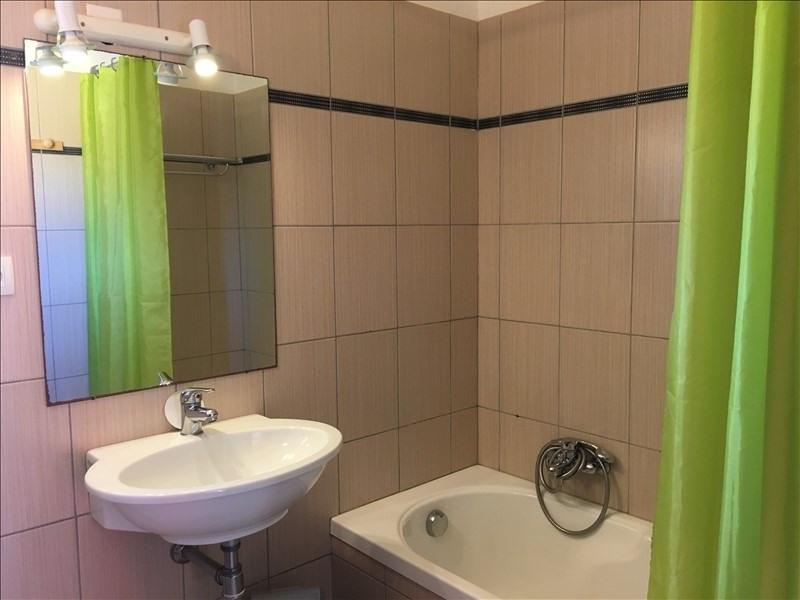 Vente appartement L'île-rousse 173000€ - Photo 6