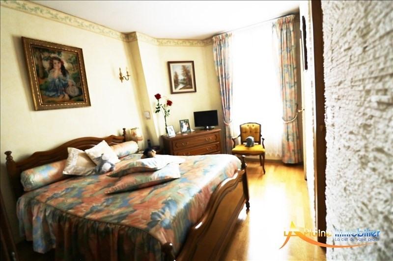 Sale apartment St denis 156000€ - Picture 3