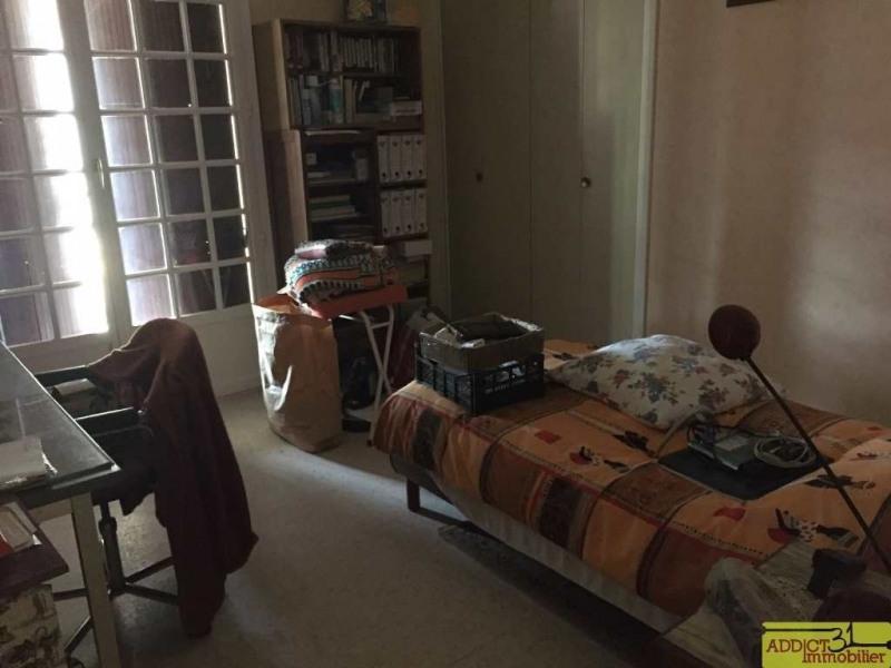 Vente maison / villa Secteur lavaur 199000€ - Photo 3