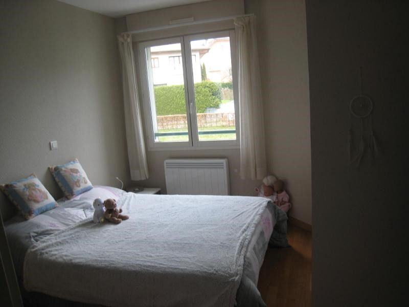 Location appartement La roche sur foron 895€ CC - Photo 7