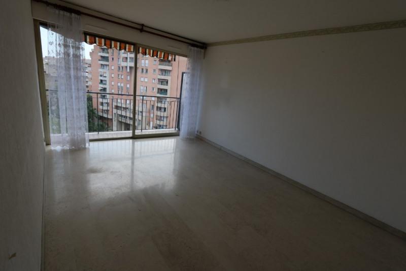 Venta  apartamento Nice 175000€ - Fotografía 3