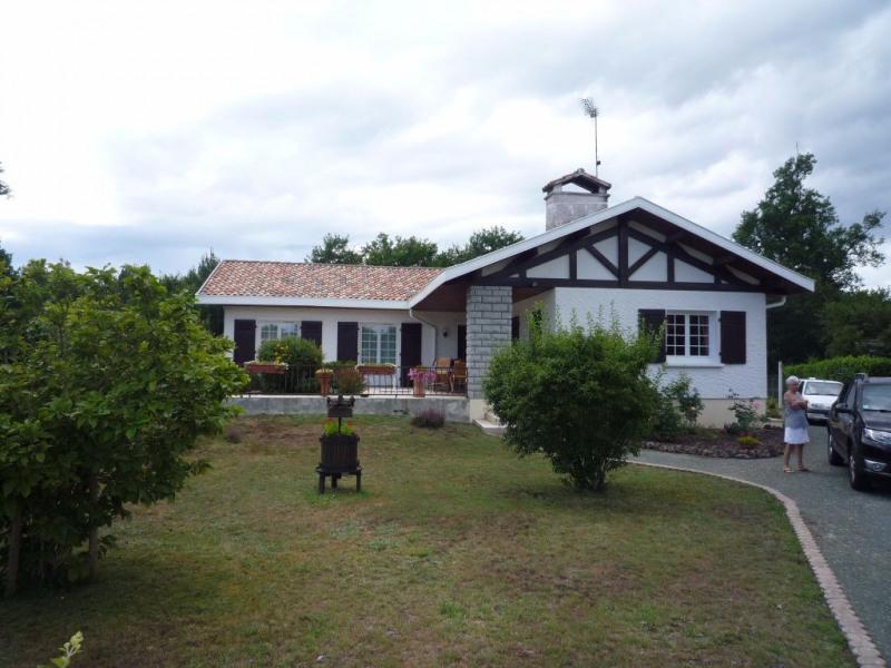 Vente maison / villa Vielle saint girons 115000€ - Photo 6